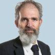 Leo Jansen
