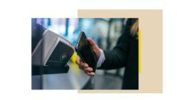 PSD2: hoe banken verplicht worden het delen van bankrekeningdata te faciliteren
