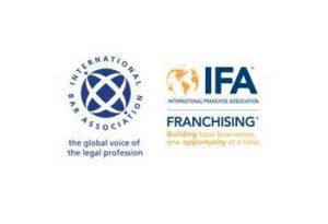 IBA/IFA