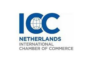 ICC Nederland (The World Business Organisation)