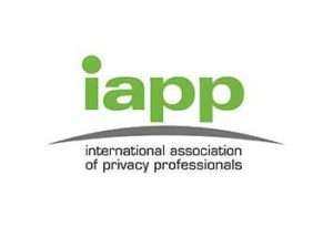 IAPP (International Association of Privacy Professionals)