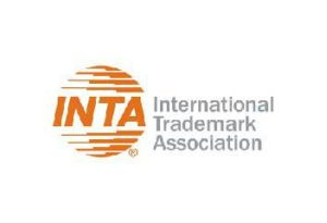 INTA (International Trademark Association)