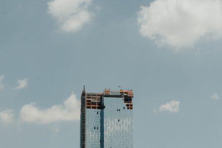 Explosieve prijsstijging bouwmaterialen v1