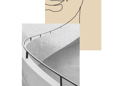 Kennedy van der Laan Artikelen 01