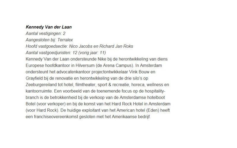 Team-vastgoed-bouw-in-top-vastgoedjuristen-propertynl