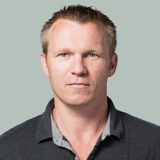 André Jongejans