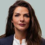 Anita Nijboer