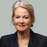 Annemieke van der Beek