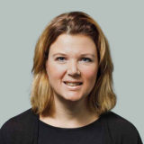 Barbara van der Vlies-Koster