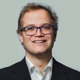 Christoph Jeloschek