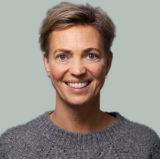 Lara van der Krift