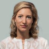 Laura Brederveld