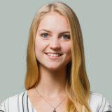 Lisa Godwaldt