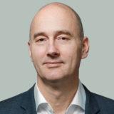 Maarten Schut