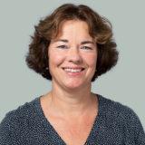 Marjolein Duyfjes