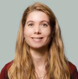 Mireille Hansen