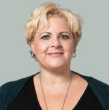 Paula Griffioen