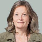 Petra de Haas