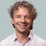 Antoine van den Haak