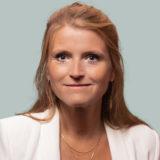Quirine Tjeenk Willink