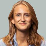 Rebecca van der Weerdt