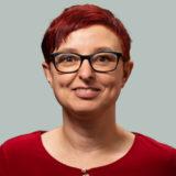 Susanne Clerx