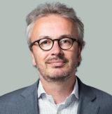 Richard-Jan Roks