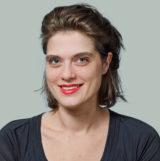 Sophie van Loon
